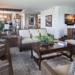 Naples Interior Designers, North Naples Florida (5)