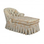 Cox - Chaise