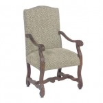 Cox - Dining Chairs