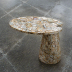 GV - End Table