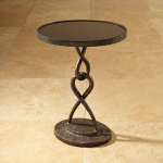 GV - End Tables